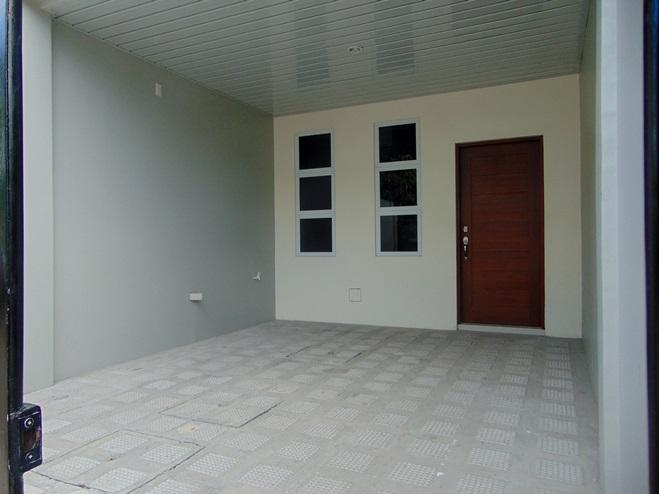 brand-new-3-bedroom-apartment-in-basak-san-nicolas-cebu-city