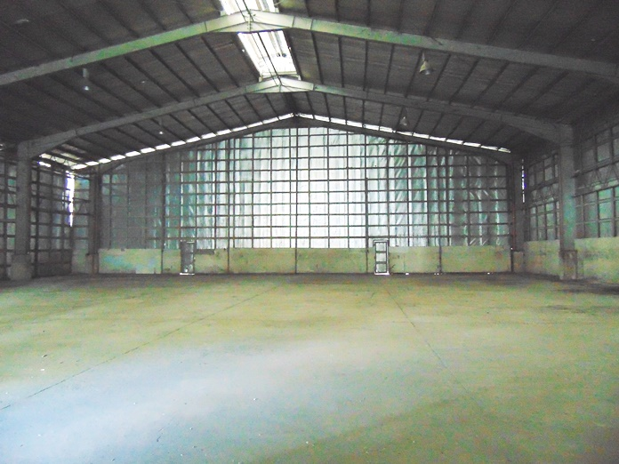 warehouse-for-rent-in-mandaue-city-cebu-1244-square-meters