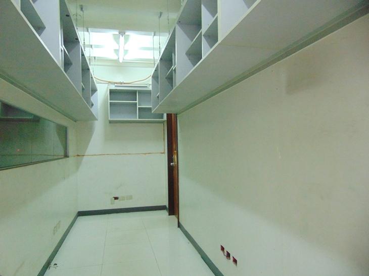 office-space-in-mandaue-city-cebu-202-square-meters