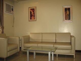 for-rent-service-apartment-in-cebu-city-near-cebu-it-park-2-bedroom-65sqm