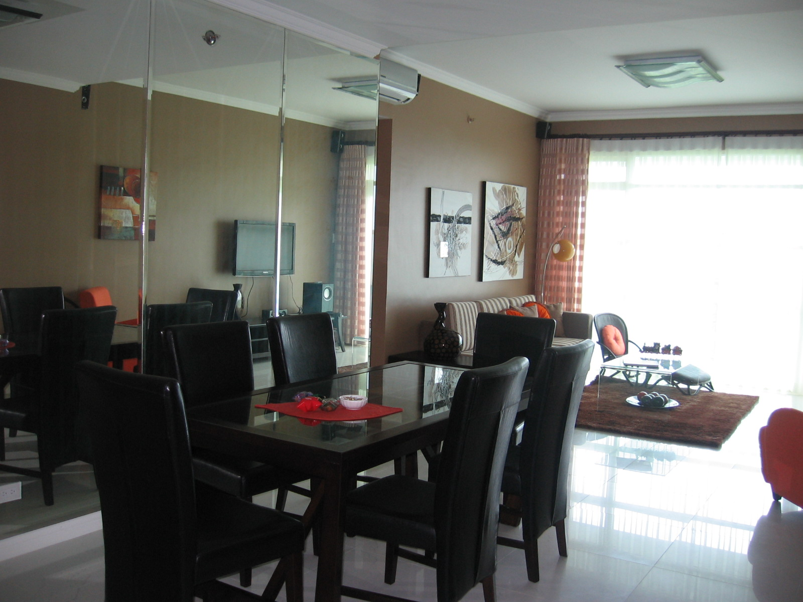 for-rent-condominium-in-citylights-cebu-city-3bedroom-furnished