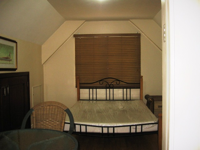 townhouse-for-rent-with-3-bedrooms-in-banilad-cebu-city