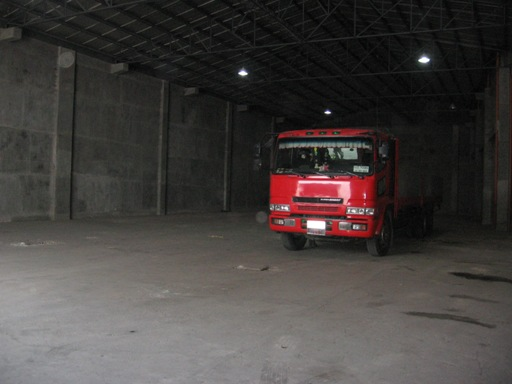 warehouse-for-rent-in-mandaue-city-cebu-near-port-area-810sqm