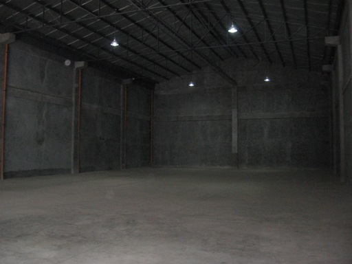 warehouse-for-rent-in-mandaue-city-floor-area-710-sqm