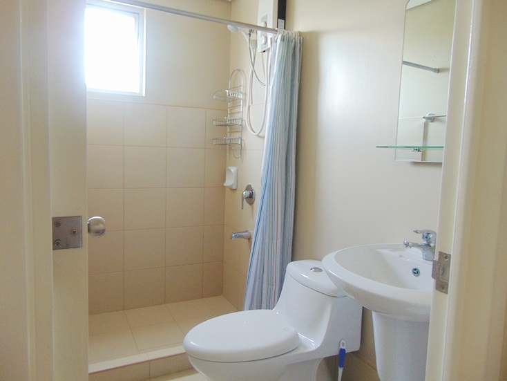 2-bedroom-avida-unit-for-rent-in-lahug-cebu-city-furnished
