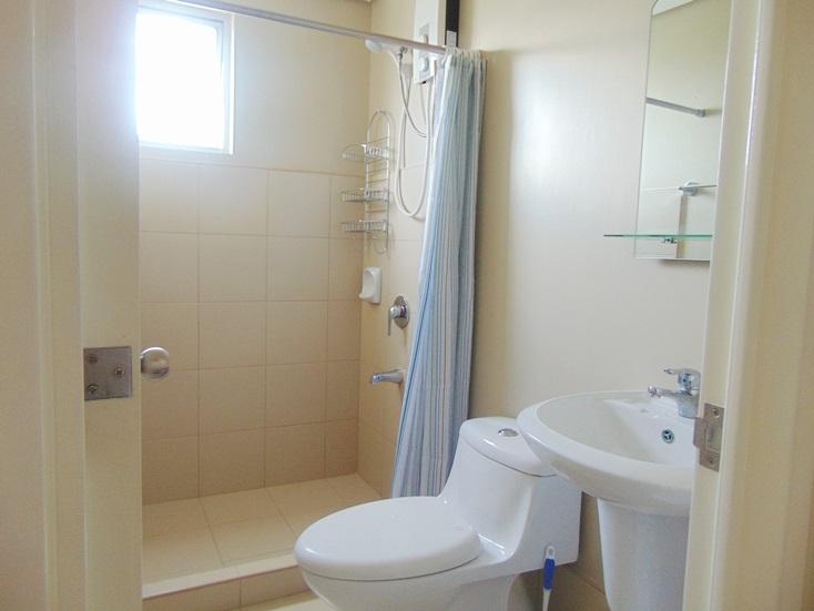2-bedroom-avida-unit-for-rent-in-lahug-cebu-city-furnished