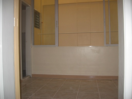 4-bedroom-apartment-in-mabolo-cebu-city-mixed-use-home-office