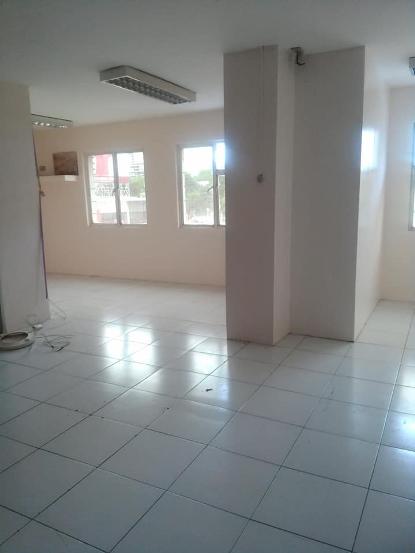 office-in-cebu-city-60-sq-m