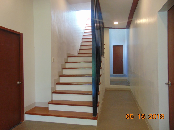 5-bedroom-house-in-talamban-cebu-city--fully-furnished