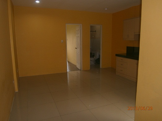 spacious-1-bedroom-apartment-for-rent-in-cebu-city-near-mall
