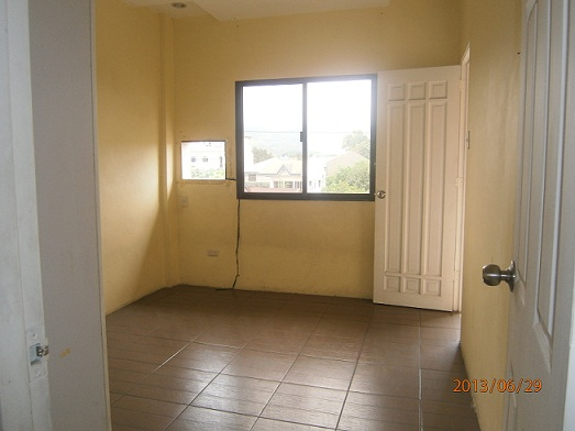 rent in cebu city near mall c 2 spacious 1 bedroom for rent in cebu