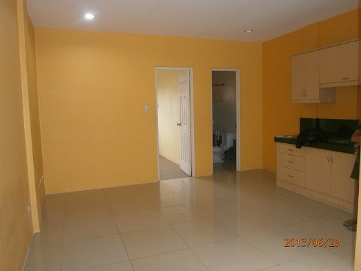 spacious-1-bedroom-apartment-in-mambaling-cebu-city-near-mall