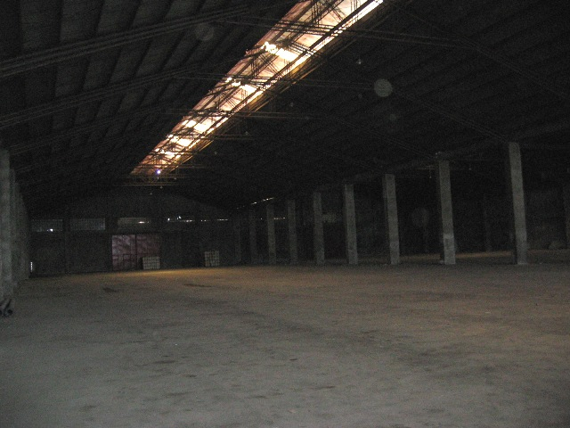 warehouse-in-mandaue-city-cebu-2700-sqm
