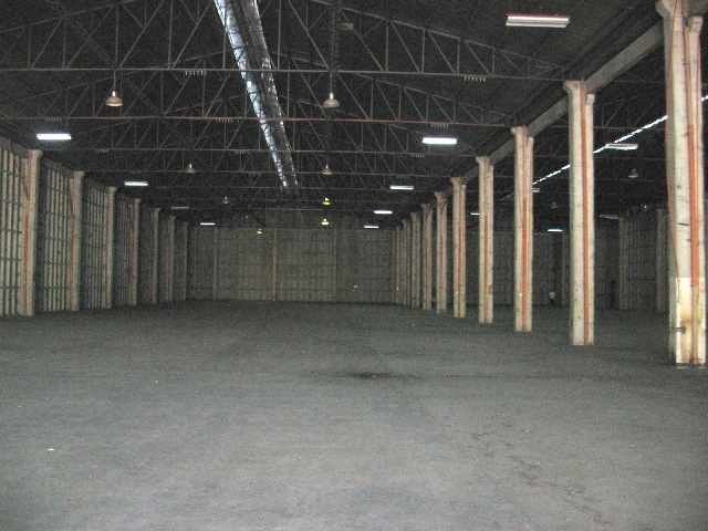 warehouse-for-rent-in-mandaue-city-3400sqm