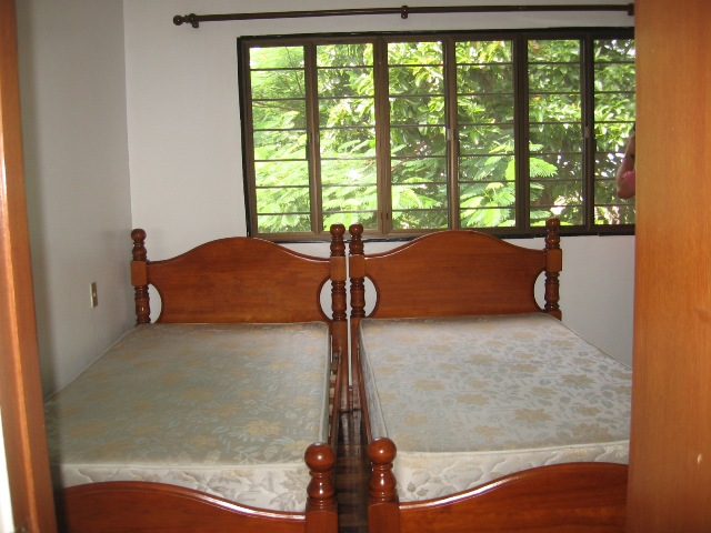 for-rent-house-in-northtown-mandaue-city-cebu-semi-furnished