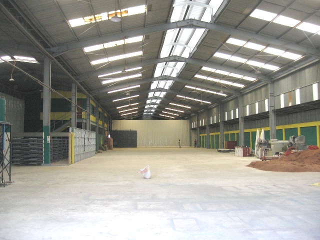 warehouse-for-rent-in-mandaue-city-cebu-5300-sqm