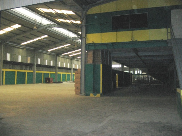 warehouse-for-rent-in-mandaue-city-cebu-2886-sqm