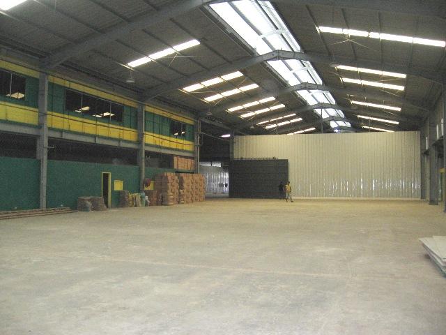 warehouse-for-rent-in-mandaue-city-cebu-5362-sqm