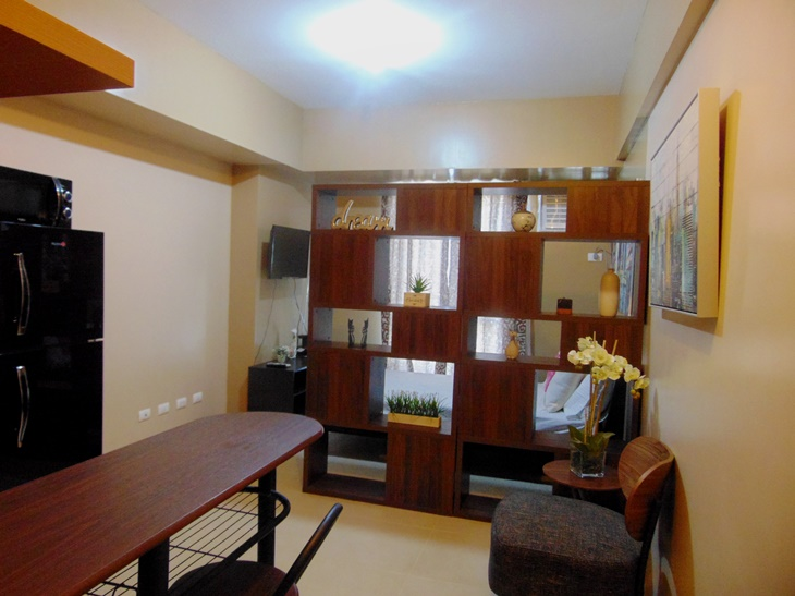 furnished-studio-in-avida-riala-cebu-it-park-lahug-cebu-city