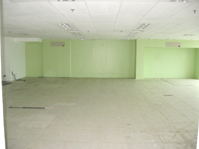 Cebu City - Office Space - For Rent or Lease - FareastHabitat.com