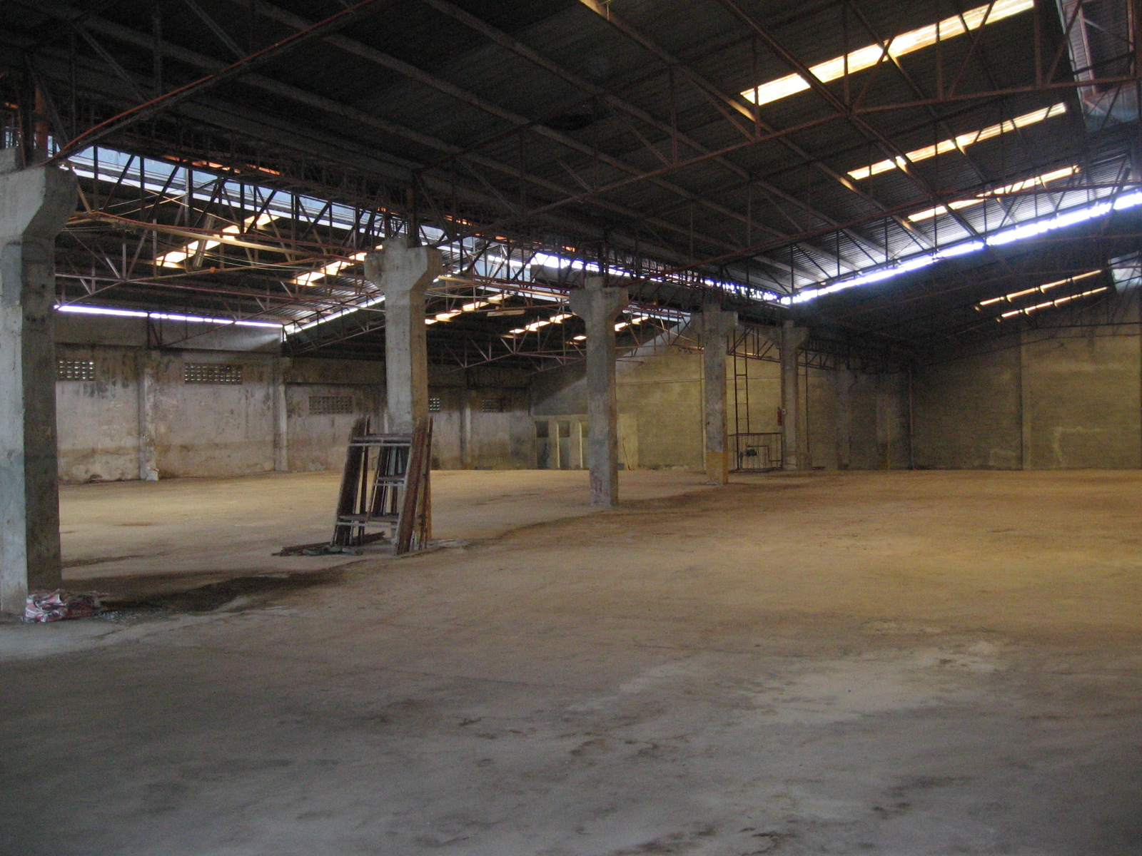 warehouse-for-rent-in-cebu-tayud-liloan-2329sqm