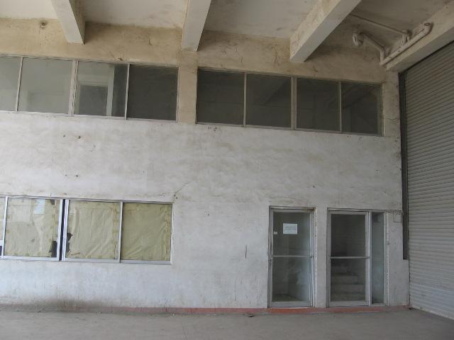 warehouse-for-rent-near-port-area-of-cebu-city-2058sqm