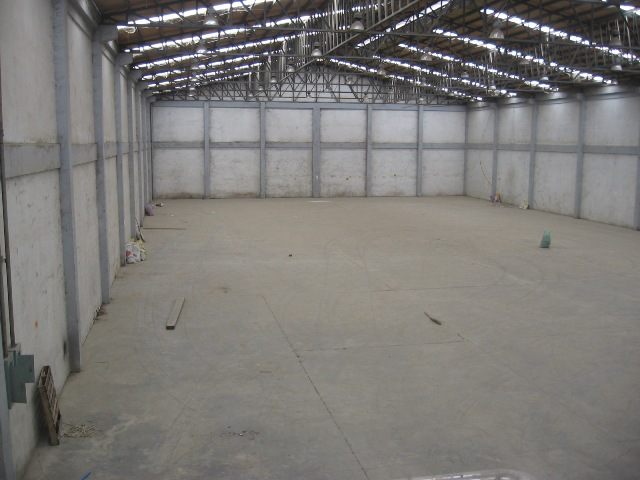 warehouse-for-rent-near-port-area-of-cebu-city-2058sqm