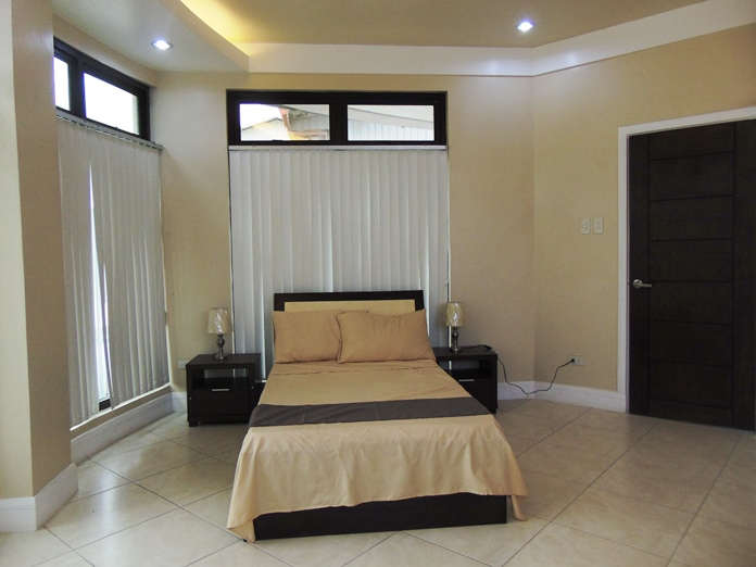 studio-furnished-apartment-for-rent-in-mandaue-city-cebu