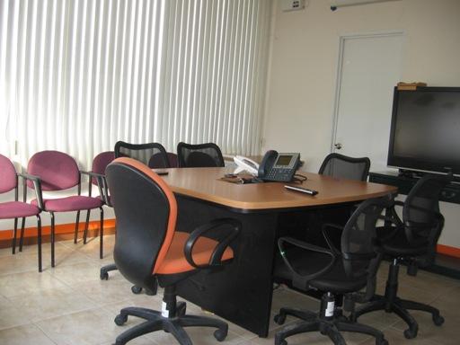 warehouse-for-rent-in-lapu-lapu-city-cebu-peza-registered-2000sqm