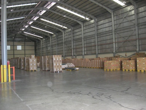 warehouse-for-rent-in-lapu-lapu-city-cebu-peza-registered-2000sqm