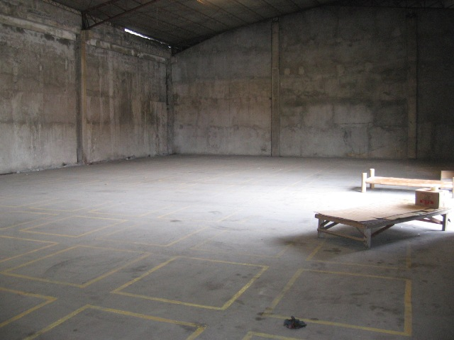 warehouse-for-rent-in-mandaue-city-cebu-2457sqm