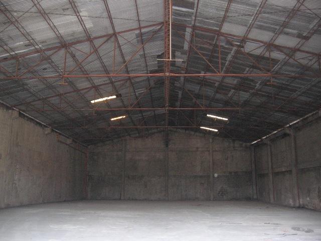 warehouse-for-rent-in-mandaue-city-cebu-2457sqm
