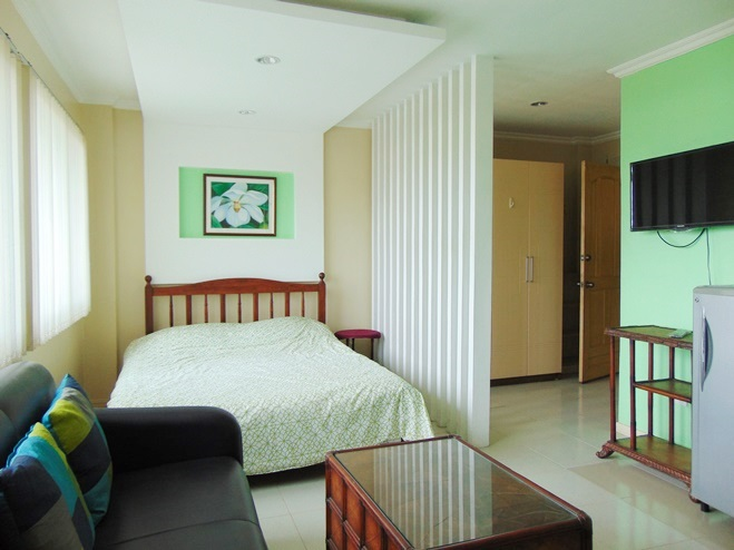 baseline-studio-condominium-for-rent-near-fuente-cebu-city