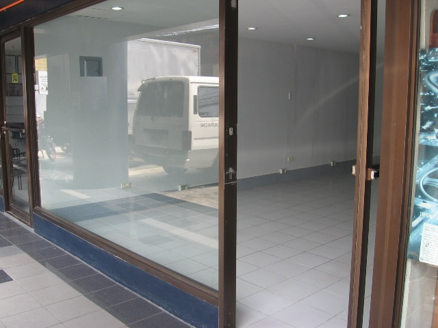 for-rent-office-space-in-lahug-cebu-city-55sqm
