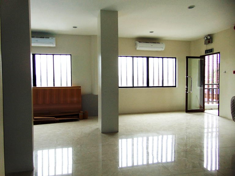 office-space-for-rent-in-guadalupe-cebu-city
