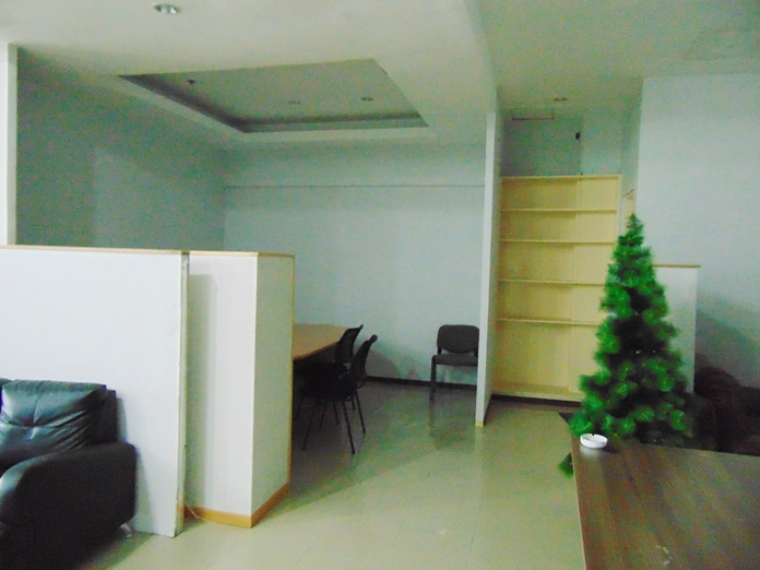 peza-accredited-office-space-for-rent-in-mandaue-city-cebu-157-square-meters