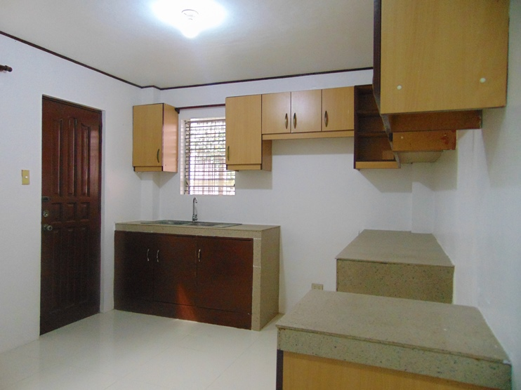 4-bedroom-unfurnished-house-in-talamban-cebu-city