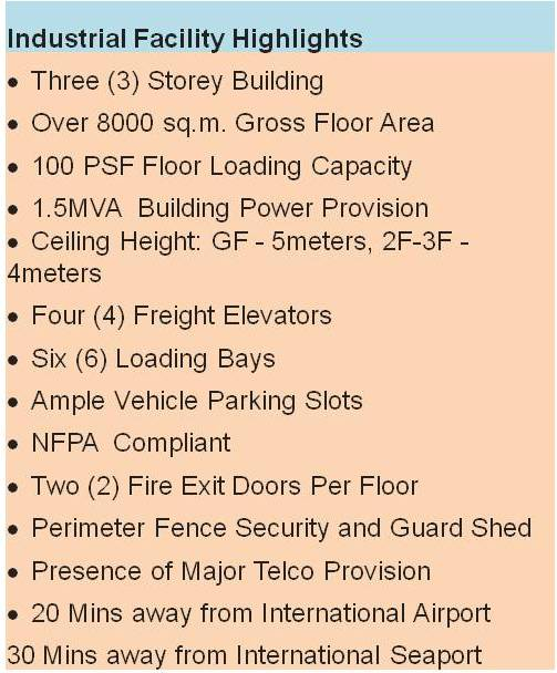 peza-accredited-industrial-or-warehouse-space-for-rent-or-lease-in-lapu-lapu-city