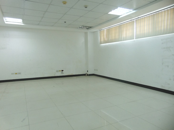 office-space-in-mandaue-city-cebu-201-square-meters
