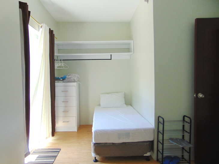 furnished-1-bedroom-in-mevisa-gardens-residences-lahug-cebu-city
