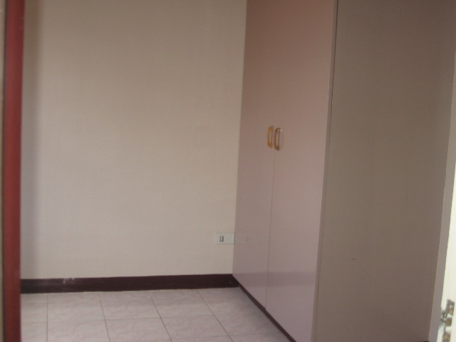 duplex-house-for-rent-in-lahug-cebu-city-near-cebu-it-park-170sqm