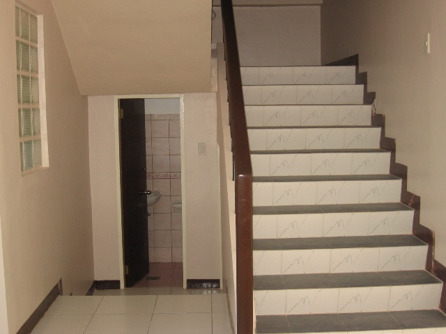 duplex-house-for-rent-in-lahug-cebu-city-near-cebu-it-park-170sqm