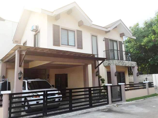 house-and-lot-for-sale-in-canduman-mandaue-city-near-ateneo-de-cebu