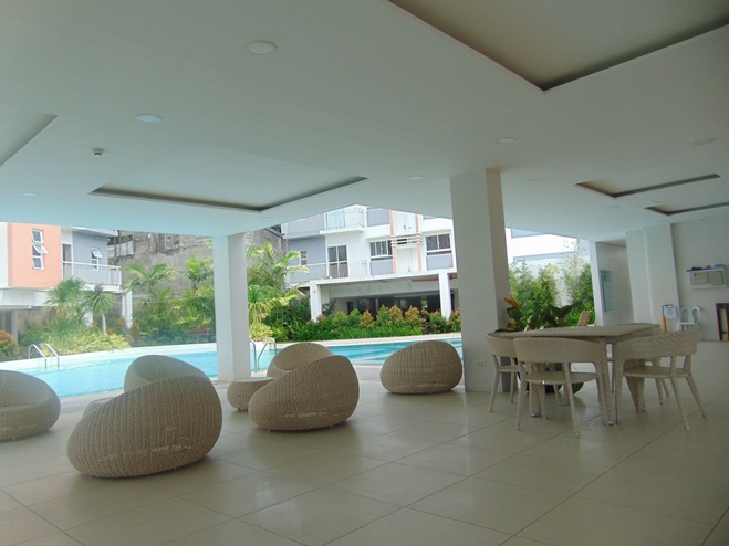mevisa-studio-unit-in-lahug-cebu-city
