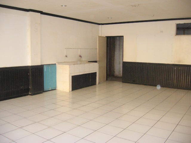 commercial-space-for-rent-in-talamban-cebu-city-144sqm