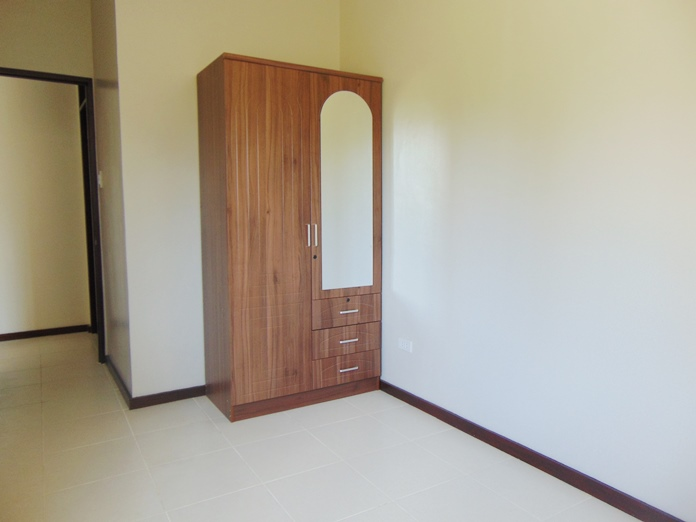 lahug-cebu-city-townhouse-for-rent-3-bedrooms