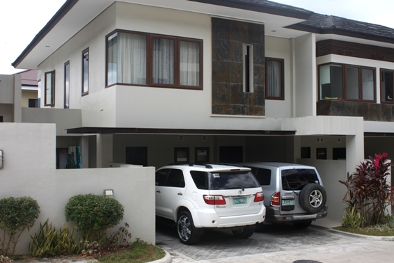 pristina-north-residences-for-rent-in-talamban-cebu-city-near-cis