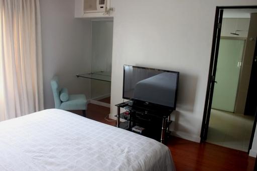 pristina-north-residences-for-rent-in-talamban-cebu-city-near-cis