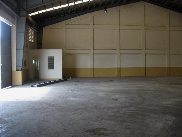 warehouse-for-rent-or-lease-in-mandaue-city-cebu-519-sqm