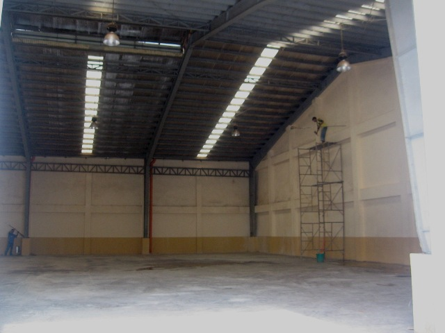 warehouse-for-rent-or-lease-in-mandaue-city-cebu-519-sqm